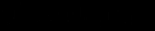 Telepgraph Logo (1)