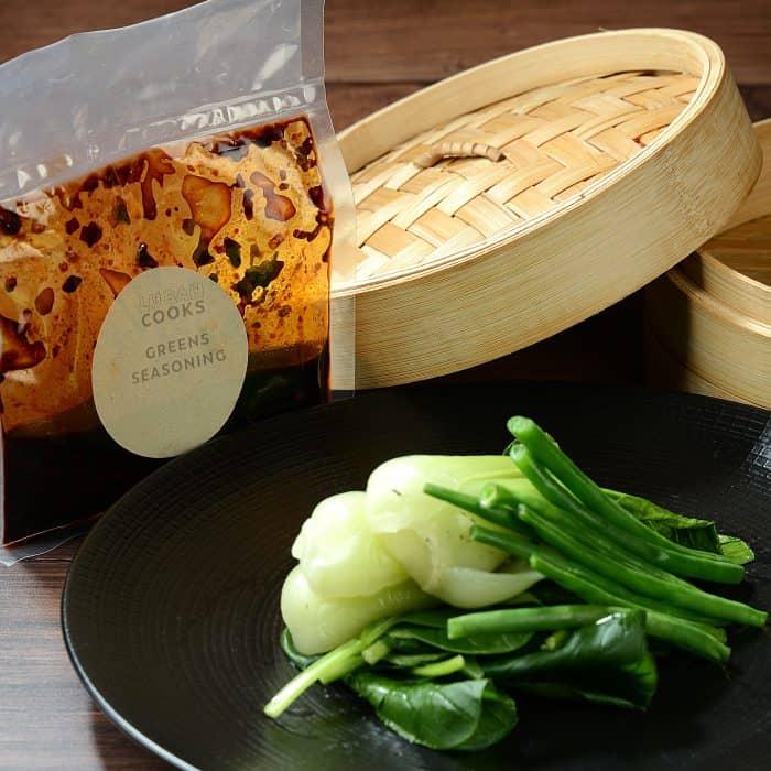 Cooking Kits